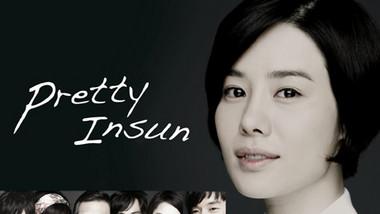 Pretty Insun