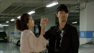 The Greatest Love Episode 2