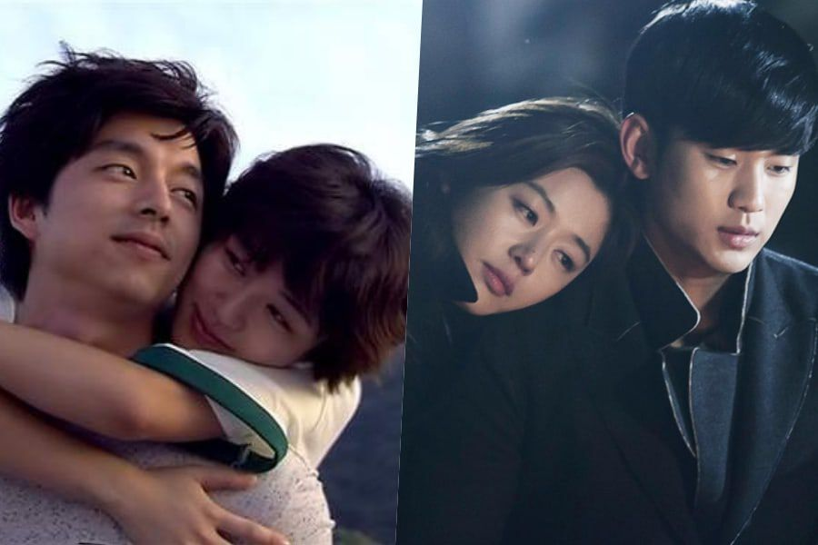 17 K-Dramas To Convert Non-Interested Friends