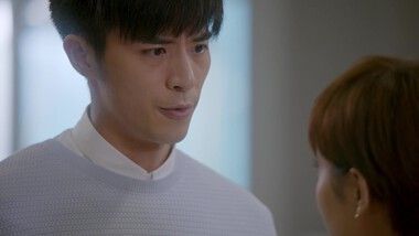 The Love Knot: His Excellency's First Love Episode 5