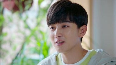 All I Want for Love is You Episode 5