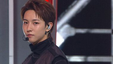 SBS Inkigayo Episode 1012