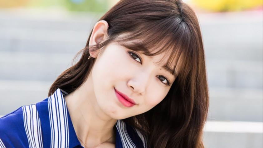 Doramas protagonizados por Park Shin Hye