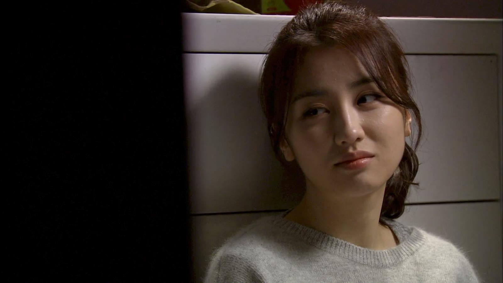 AD Genius Lee TaeBaek Episode 4