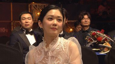 2018 SBS Drama Awards Episode 2