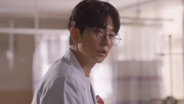 Dr. Romantic 2 Episode 4