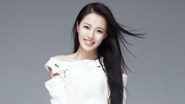 Wang Xiu Zhu