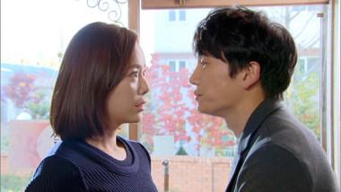 Secret Love Episode 16