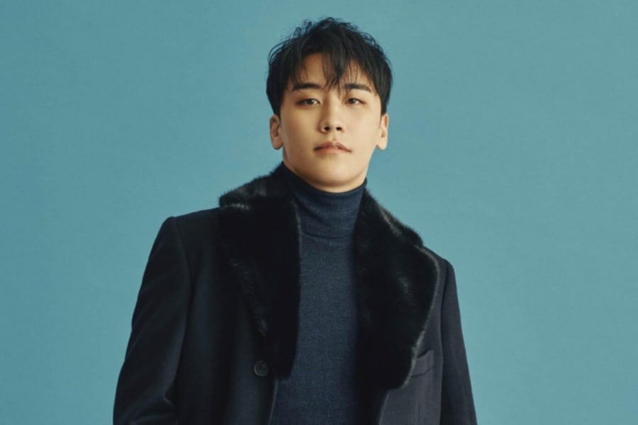 Police Question 2 Women Linked To Accusations Of Seungri Arranging Prostitutes For Business Investors