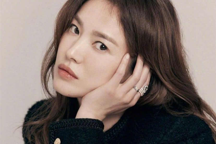 Production Company Shares Details About Song Hye Kyo's New Drama Written By Kim Eun Sook