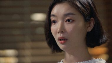 Mother of Mine Episode 48