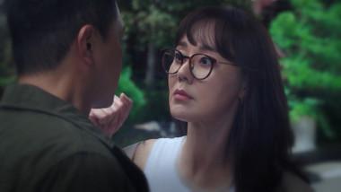 Trailer 3: Ms Ma, Nemesis