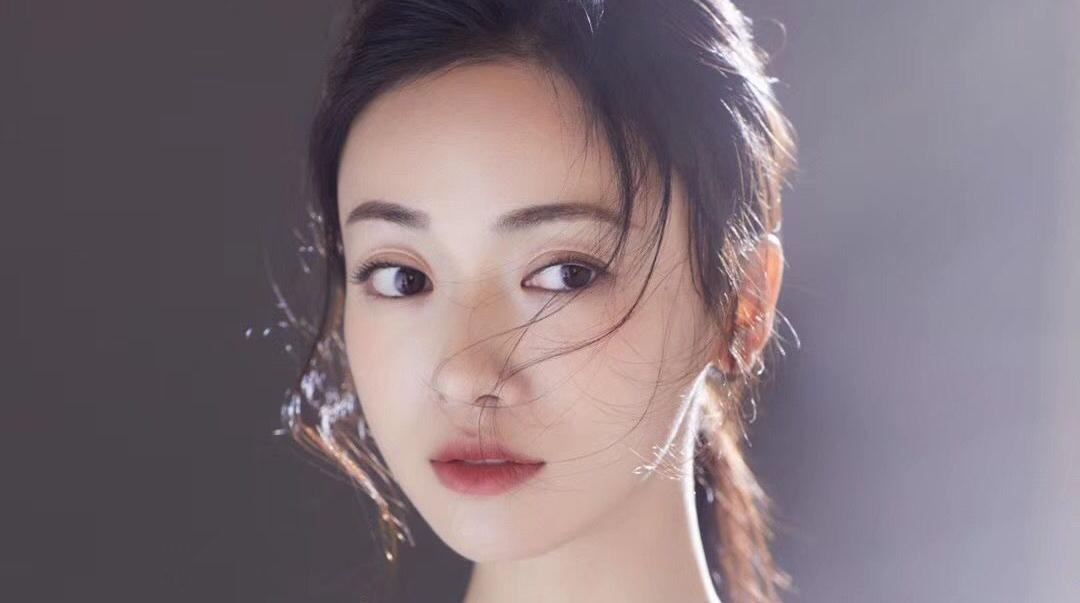 Wu Jin Yan