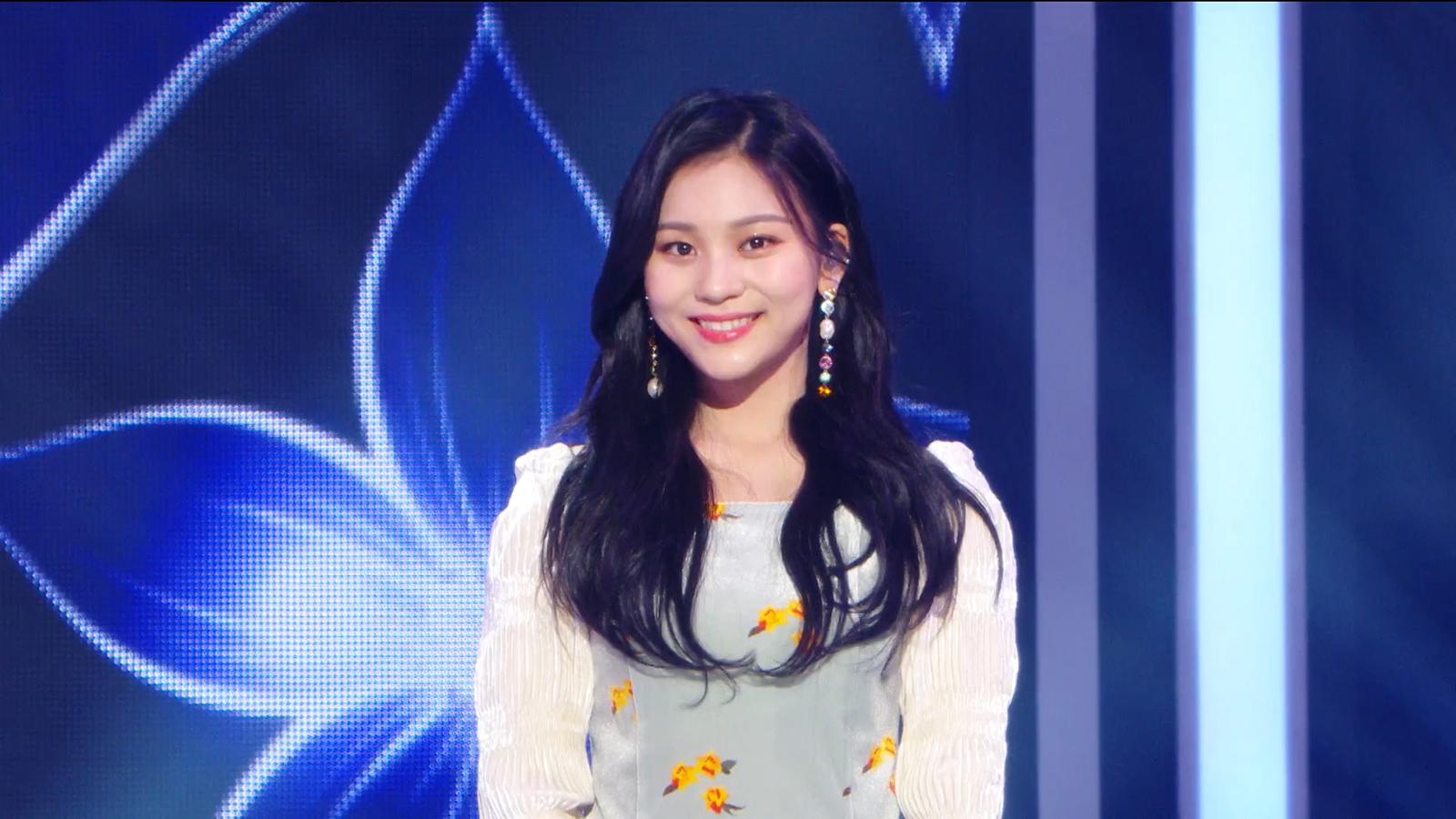 Show! Music Core Episode 618
