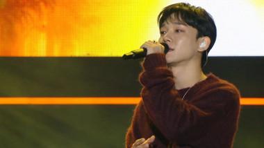 SBS Super Concert in Incheon Episode 1