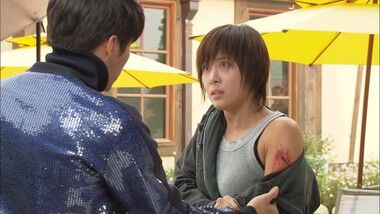 secret garden episode 1 watch full episodes free korea tv shows rakuten viki