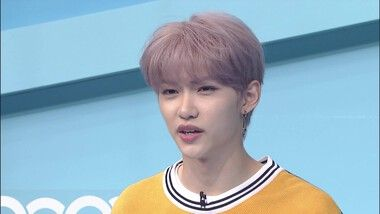 Pops in Seoul Episode 4050: Your favorite K-pop stars' handwriting (& Felix style)
