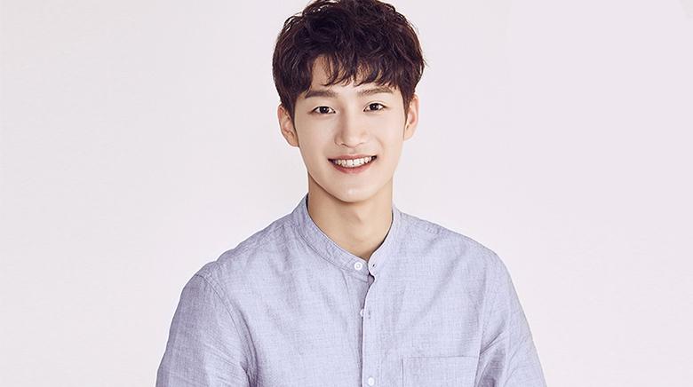 Ji Geon Woo