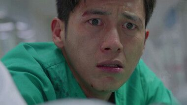 Trailer 1: Heart Surgeons