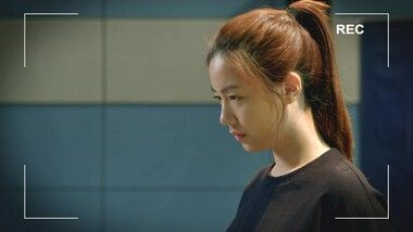 Girl's War Episode 5