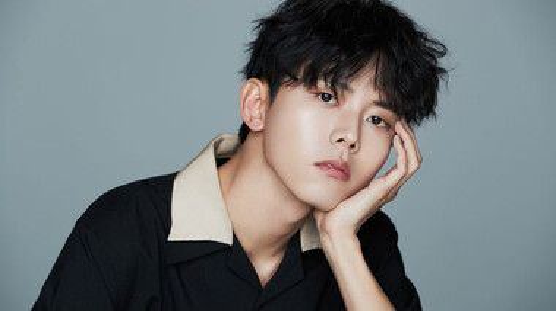 Joo Woo Jae