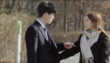 Touch Your Heart Episode 5