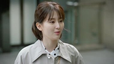 My Girlfriend Episode 13