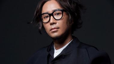 Jung Jae Hyung