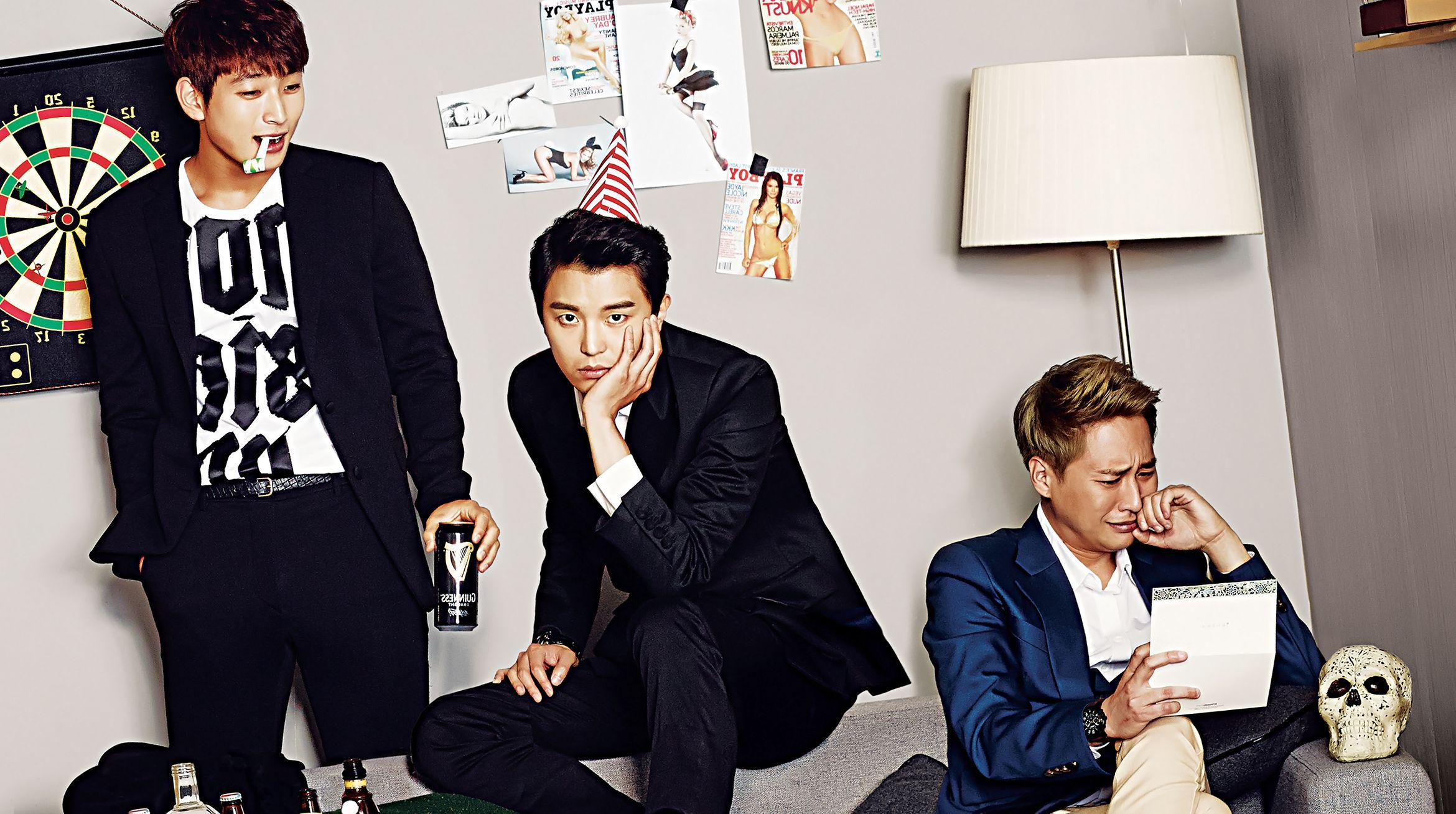 Marriage not dating ep 2 watch online