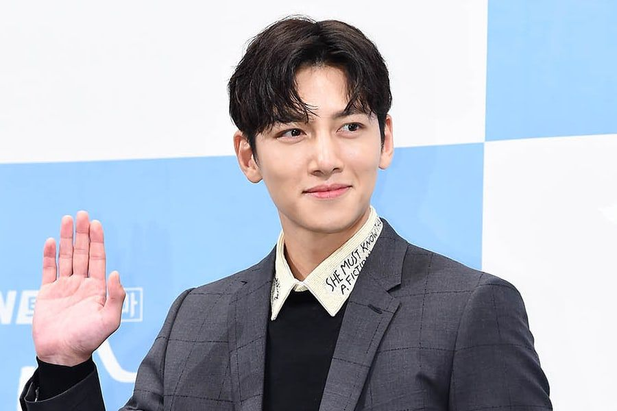 "Ji Chang Wook In Talks For His Next Drama After ""Melting Me Softly"""