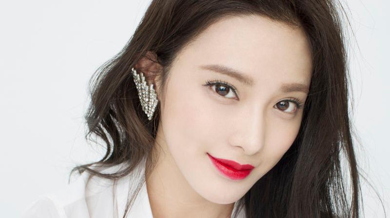 Peng Xiao Ran