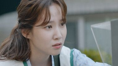 The Ghost Detective Episode 3