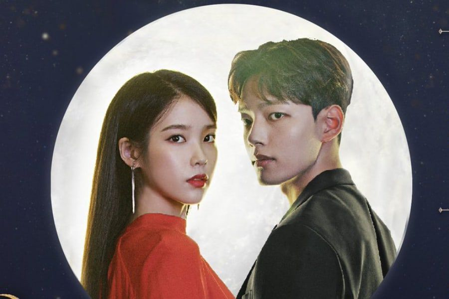 "5 Ending Scenes That Call For Endless Replays In ""Hotel Del Luna"""