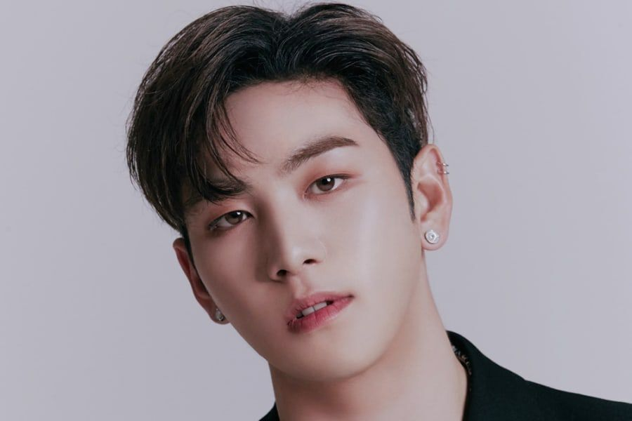 NU'EST's Baekho To Briefly Sit Out Promotions After His Grandmother Passes Away