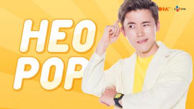 Heopop (Creator)