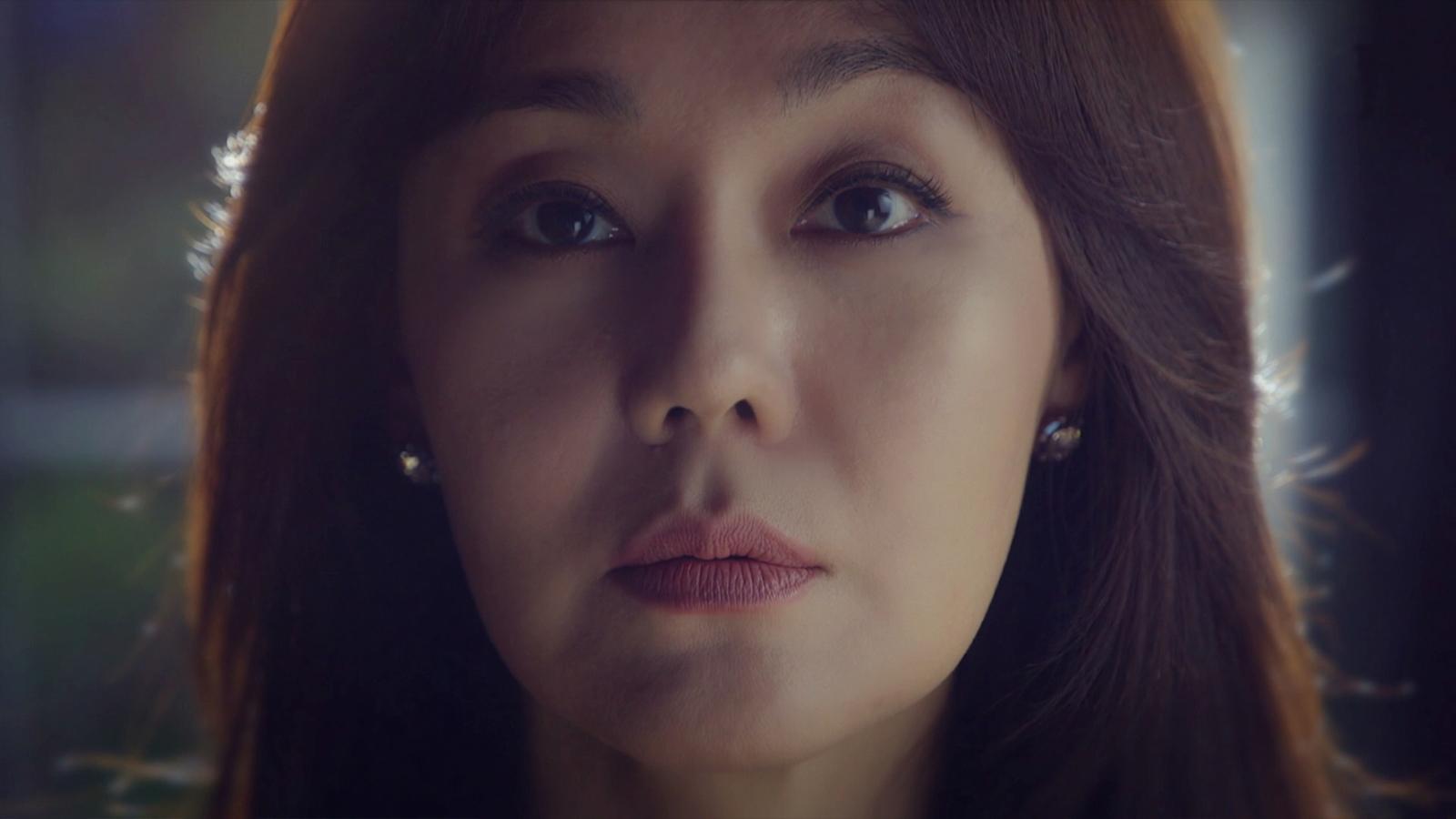 Trailer 1: Ms Ma, Nemesis