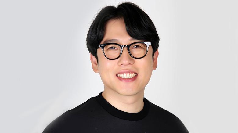 Nam Chang Hee