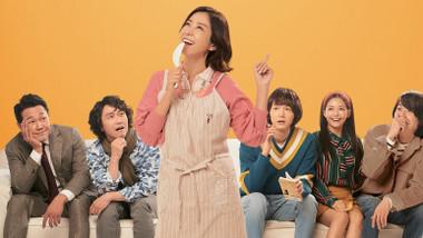english movies with korean subtitles free download