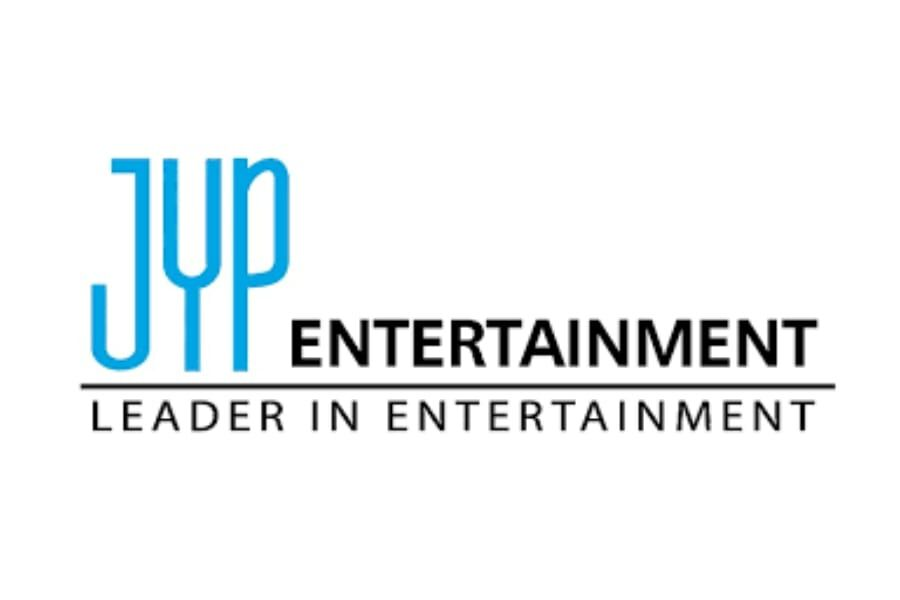 JYP Entertainment Warns Against Chinese Company Pretending To Be ...