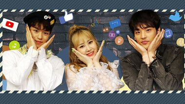 After School Club Episode 382