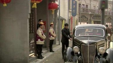 inspiring-generation Episode22- Highlight-02: Inspiring Generation