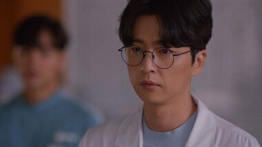Dr. Romantic 2 Episode 13