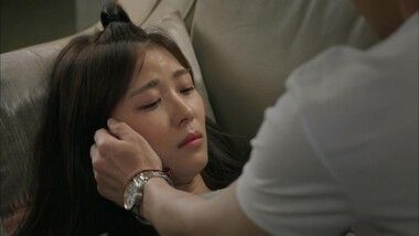 The Time I've Loved You Episode 4