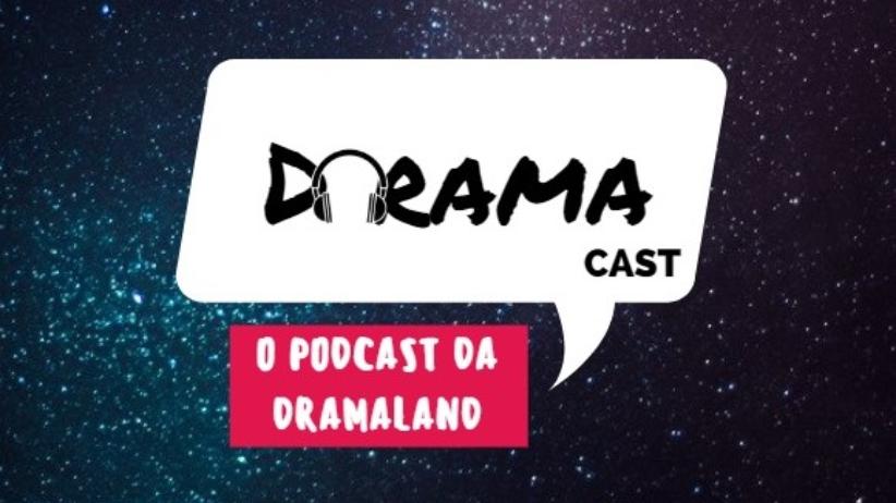 Dorama Cast