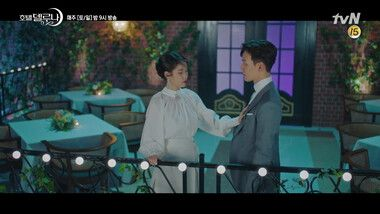 Episode 3 Preview: Hotel Del Luna