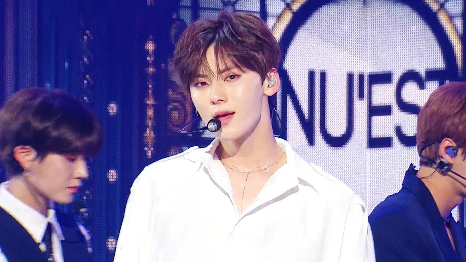 Show! Music Core Episode 631