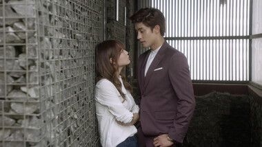 Noble, My Love Episode 3