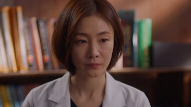 Dr. Romantic 2 Episode 15