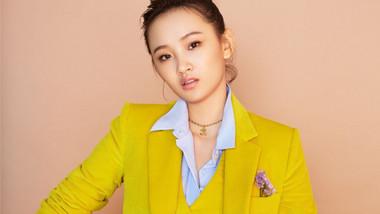Ariel Liang