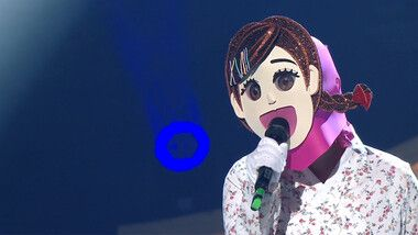 The King of Mask Singer Episode 238